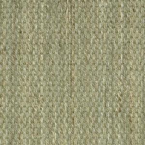 Seagrass 630 VID 156