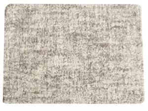 V15 Chandler -GreyStone
