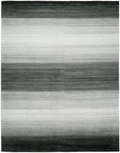 VID 138 Alexa LE 857