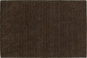 Aniston 27109 Jennifer Handcrafted Rug