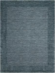 Rip01 Ripple Inspiration Wool Rug Color Spa