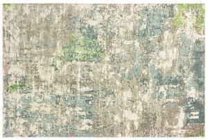 Vid 101 Flora Bamboo Silk 70007