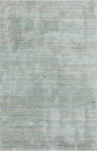 Vid 113 Himalaya HI 935 Hand Made Wool Aqua