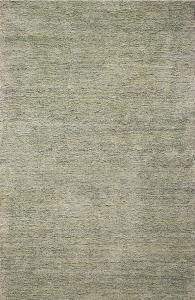 Vid 113 Himalaya Hand Knotted Wool HI-935 Meadow