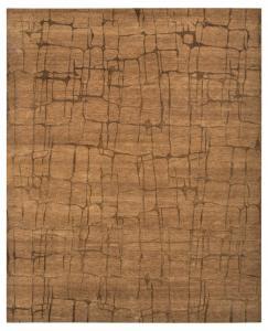 52475 Modwood Sumatra 6'x9'