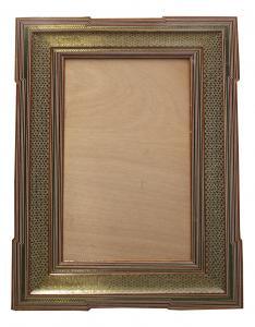 photo frame -20
