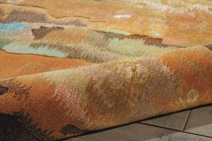 v100 Parade SRP-09 Hand Made Wool -Multi