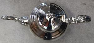 silverpot - 11
