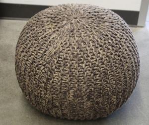 Hand made wool 1'5