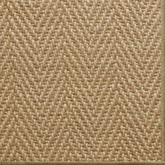 The Jutey Collection Grand Twill 205 Natural