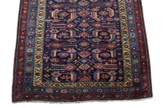 2289 Old Persian Kelardasht 8'11