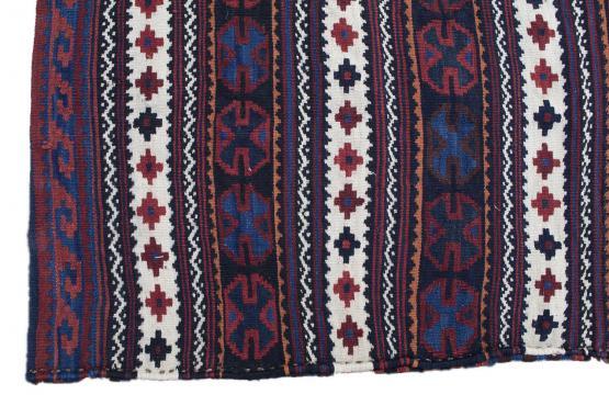 36411 Antique Bag Lori Bakhtiari