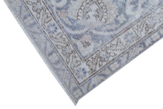38326 Traditional Rug Size 13'x8'4