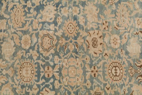 39451 Old Persian Nanadj 10'7
