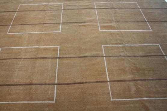 39510 Tibetan Weave 9.5x13.6