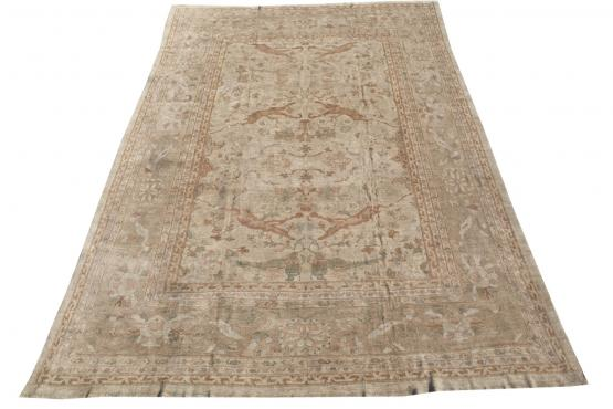 50589 Persian Sultanabad 13x18