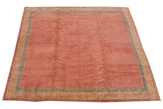 51580 Tibetan 13.5x16