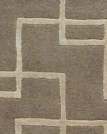 Envision Amorphous 30614 Taupe