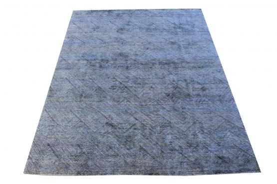 53392 Traditional Rug 9'x12'