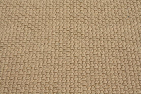 53509 Nourison Calvin Klein CK28 Shetland SHE01 Seagrass 4x6
