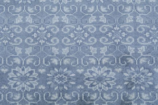 53753 Transitional Wool  9'x12'