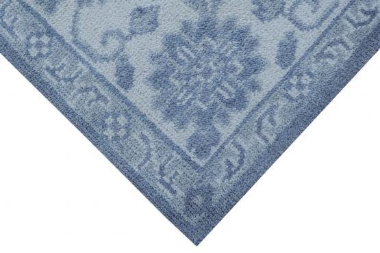 53753 Transitional Wool  9'x12'