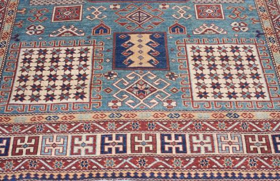 57249 Shiravan Kazak 9.10x6