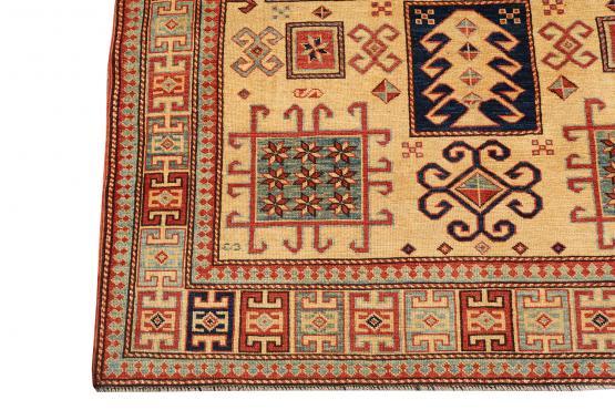 57252 Multi color rug 8'8