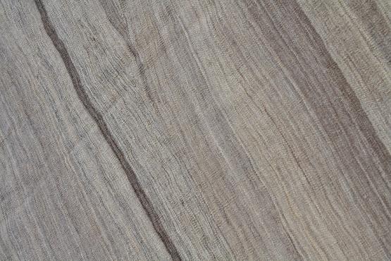 57653 konya kilim 8'2x10'6