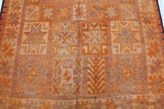 57690 Berber 5'7x12'10