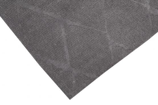 58253 Dusk Grey 5'6