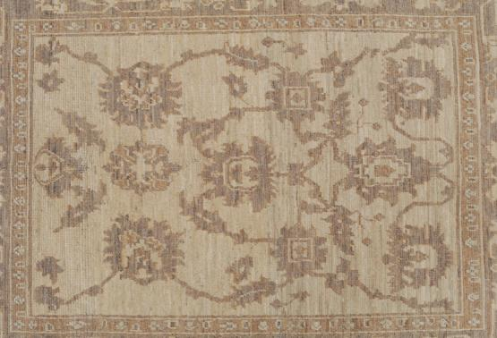 58265 Traditional Style Rug - 4