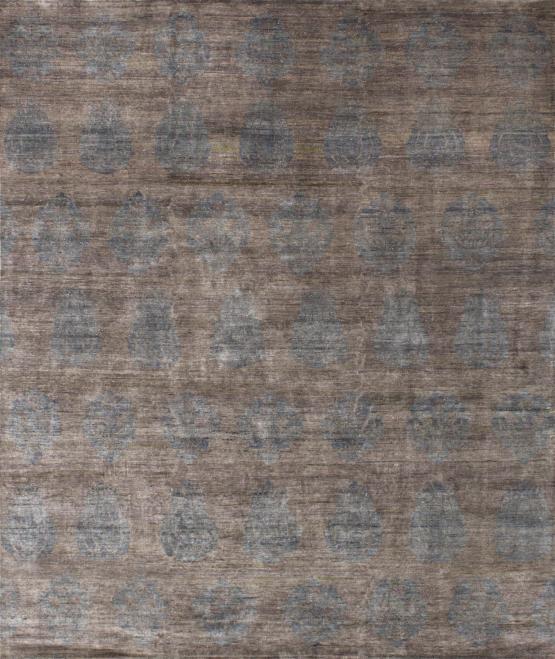 58444 Lycoos Steel Blue