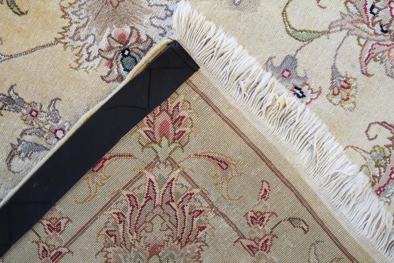 59072 Fine Tabriz Wool