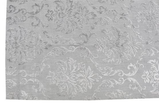 59193 Gray Silver 8'x10'