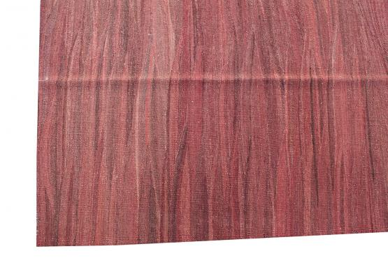 59248 Red Kilim 9'10