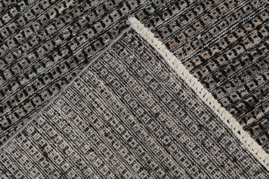 59292 Modern Rug 8'8