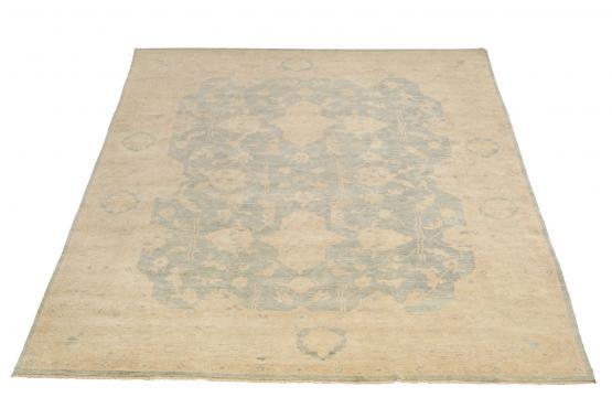 59589 Sultan Abad design rug - 8'x10'