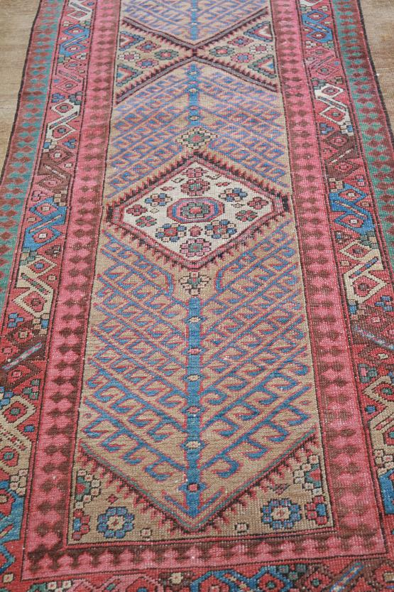 60084 Sarab 3 5 Quot X14 1 Quot The Rug Warehouse