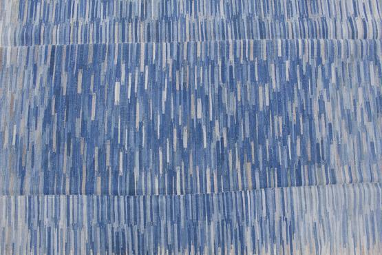 60459 Baneh Wool 11'7