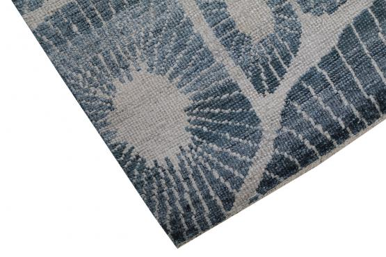 60507 Hand Knotted Rug Size 9 3 Quot X12 2 Quot The Rug Warehouse