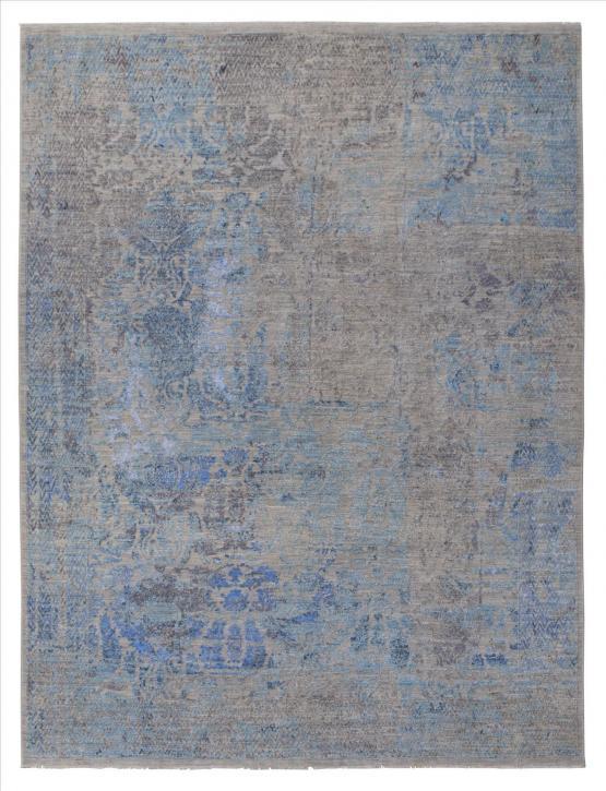 60550 Wool