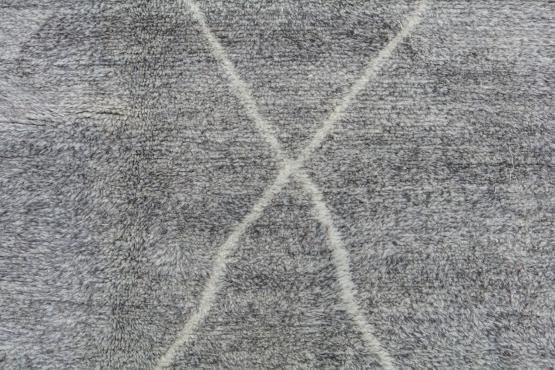 60637 Moroccan Berber 12'x9'