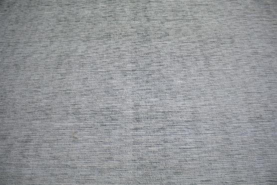 61153 Handmade Bamboo Silk 9'x12'1