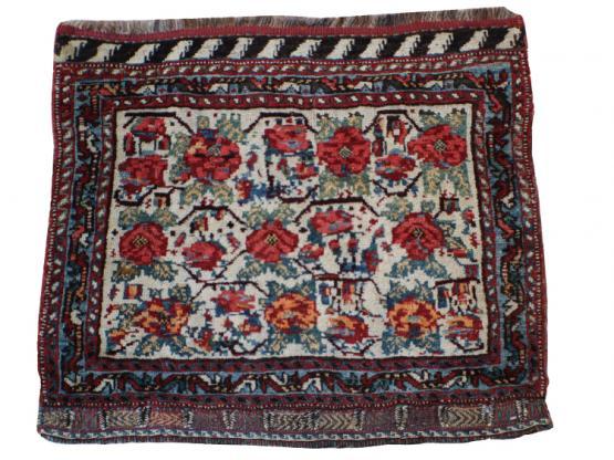 61270 Afshar bag cover 2'1