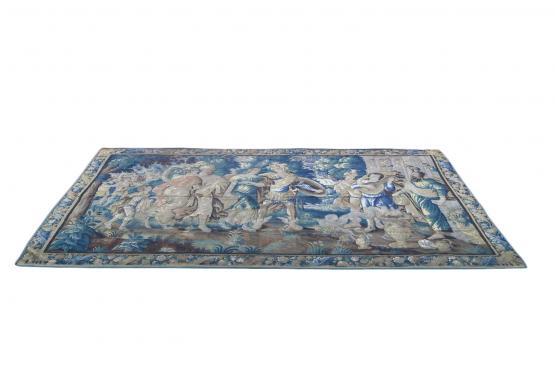 61295 Tapestry 9'4