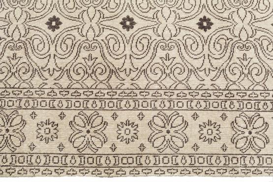 61363 Sultan Abad design rug 10'x8'