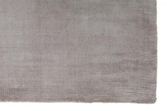 61492 Tiffany bamboo rug 10'1