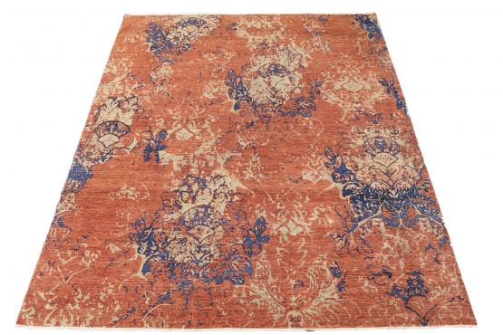 61499 Fine Contemporary Rug 12'x9'2