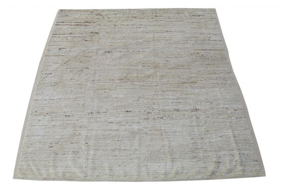 61699 All Wool Moroccan Style 9'7